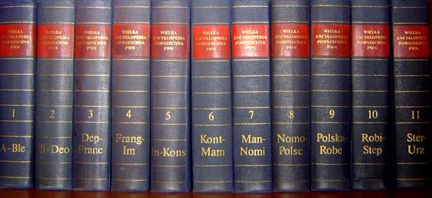 Explore Encyclopedia Britannica
