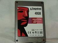 DSCF5063