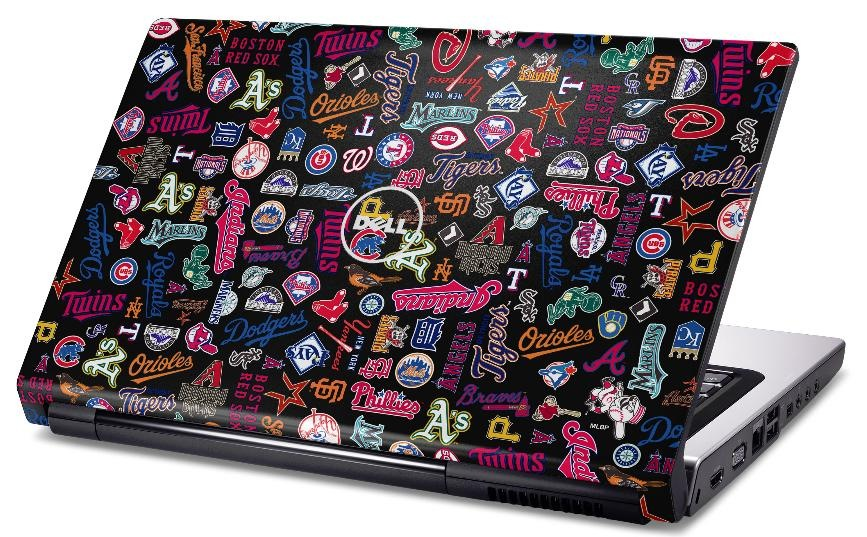 Dell Laptops Knock It out of the Park with Personalized ...