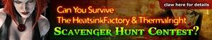 scavangerHunt_banner-01