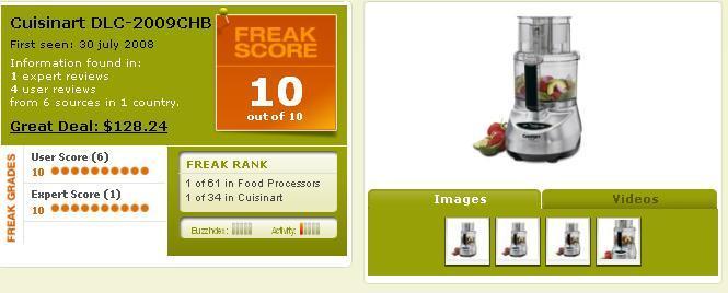Cuisinart_DLC-2009_TF