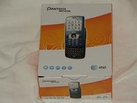 DSCF5115