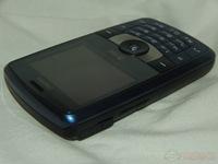 DSCF5146