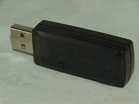 DSCF5674