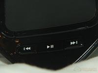 DSCF5688