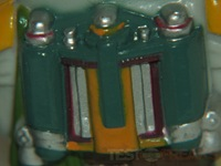 DSCF6572
