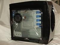 DSCF6606