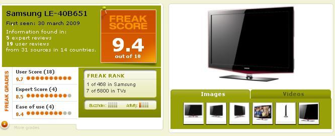Samsung_LE_TV