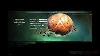 Apocalypse 2009-11-21 16-51-52-11