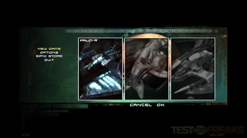 Apocalypse 2009-11-21 16-52-10-58