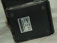 DSCF7153