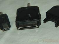 DSCF7158