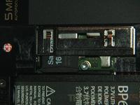 DSCF7506