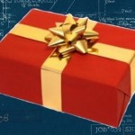 Tech items can make wonderful gifts - with a little thought before giving.