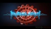 Pyroblazer 2009-11-21 16-31-24-15