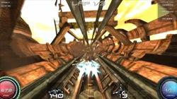 Pyroblazer 2009-11-21 16-35-19-89