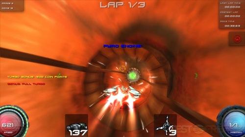 Pyroblazer 2009-11-21 16-35-39-90