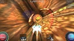 Pyroblazer 2009-11-21 16-35-59-89