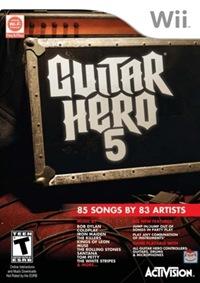 guitar-hero-5-185573.4248298