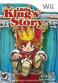 little-king-s-story.3463564
