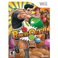 punch-out.3865631