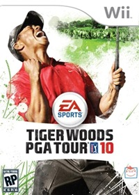 tiger-woods-pga-tour-10-178593.3501738