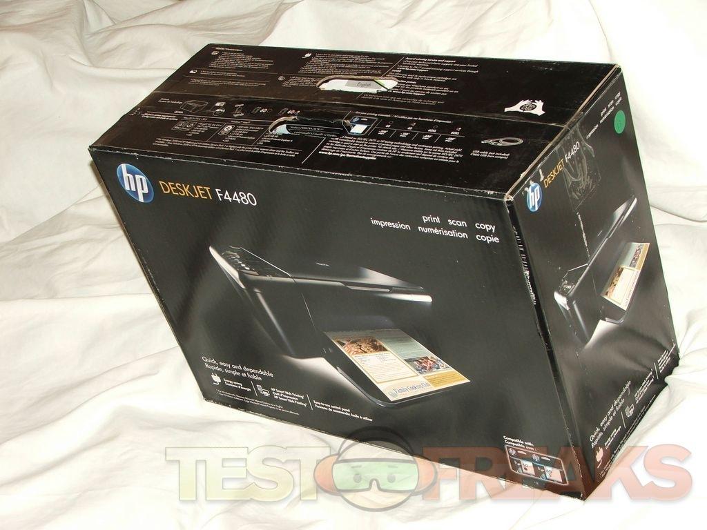 Review of hp deskjet f4480 all in one inkjet printer technogog dscf9274 fandeluxe Gallery