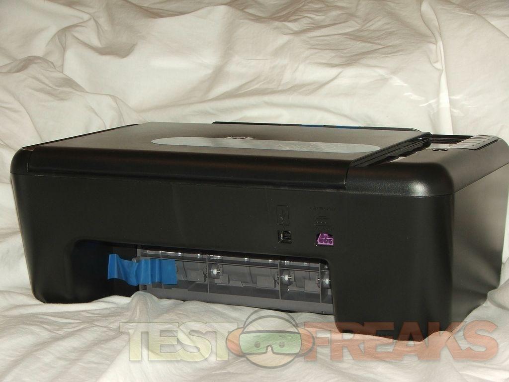 Review of hp deskjet f4480 all in one inkjet printer technogog dscf9283 dscf9284 dscf9306 fandeluxe Gallery