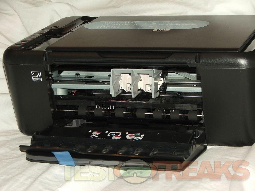 Review of hp deskjet f4480 all in one inkjet printer technogog dscf9291 fandeluxe Gallery