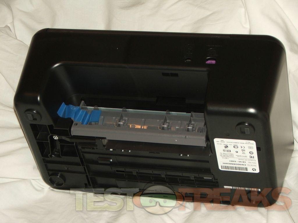 HP DeskJet F4480 Printer Software Download & Setup for Mac and Windows