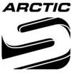arctic sound