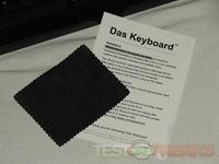 daskeyboard5