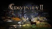 divinity8