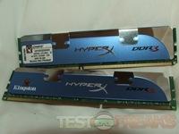 hyperx16003
