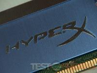 hyperx16006