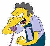 simpsons-prank-calls-moe11