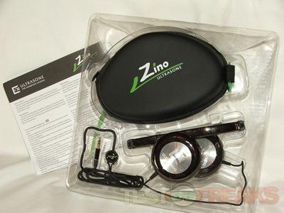 zino3