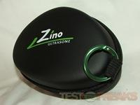 zino4
