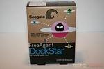 Dockstar01