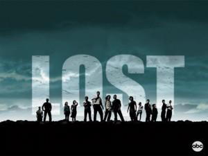 LostLogo