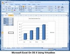 V_Excel