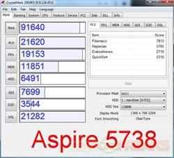 crystalmark-acer5378