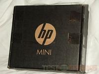 mini-51021