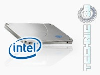 vorschau_intel_X25-V_SSD_2[1]