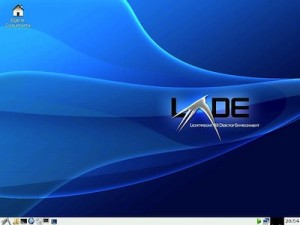 LinuxDistros_Knoppix