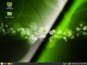 LinuxDistros_Mint