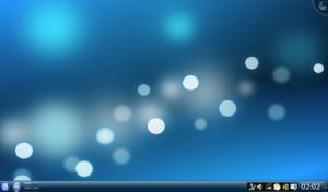 LinuxDistros_slackware