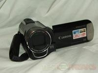 canon13