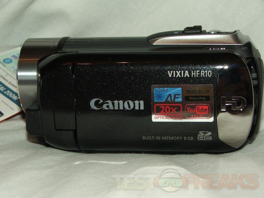 Canon7 Canon8 Canon10