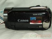 canon8